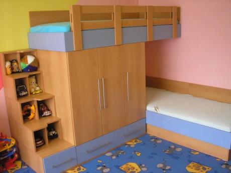 http://www.predskolacek.estranky.cz/img/mid/165/pokoj-pro-dva.jpg